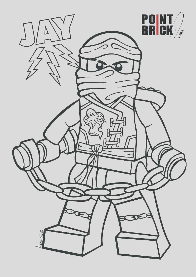 ninjago zane coloring pages