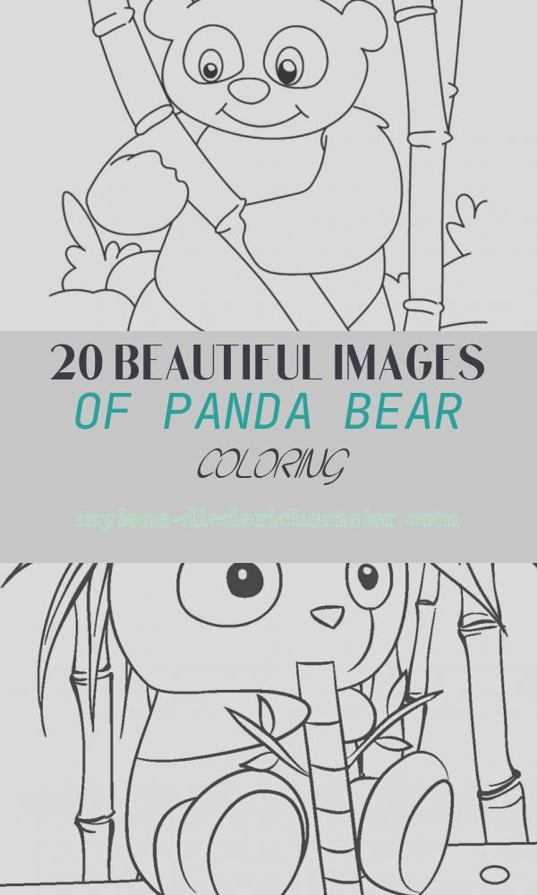 Panda Bear Coloring Lovely top 25 Free Printable Cute Panda Bear Coloring Pages Line