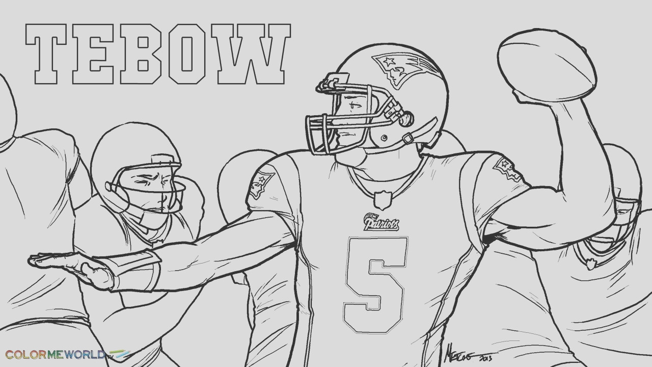 patriots coloring pages