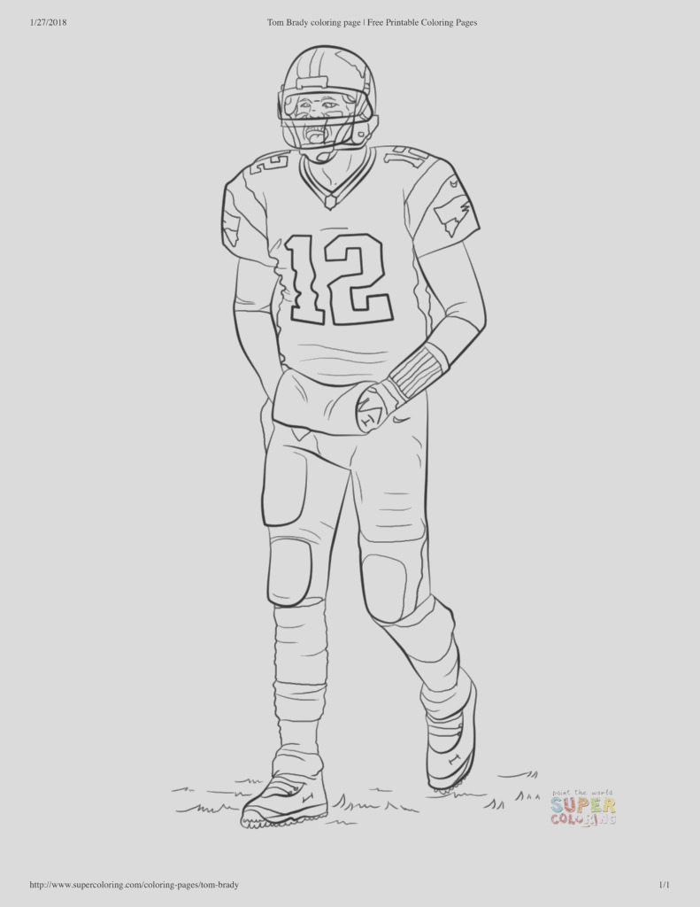 patriots coloring sheets