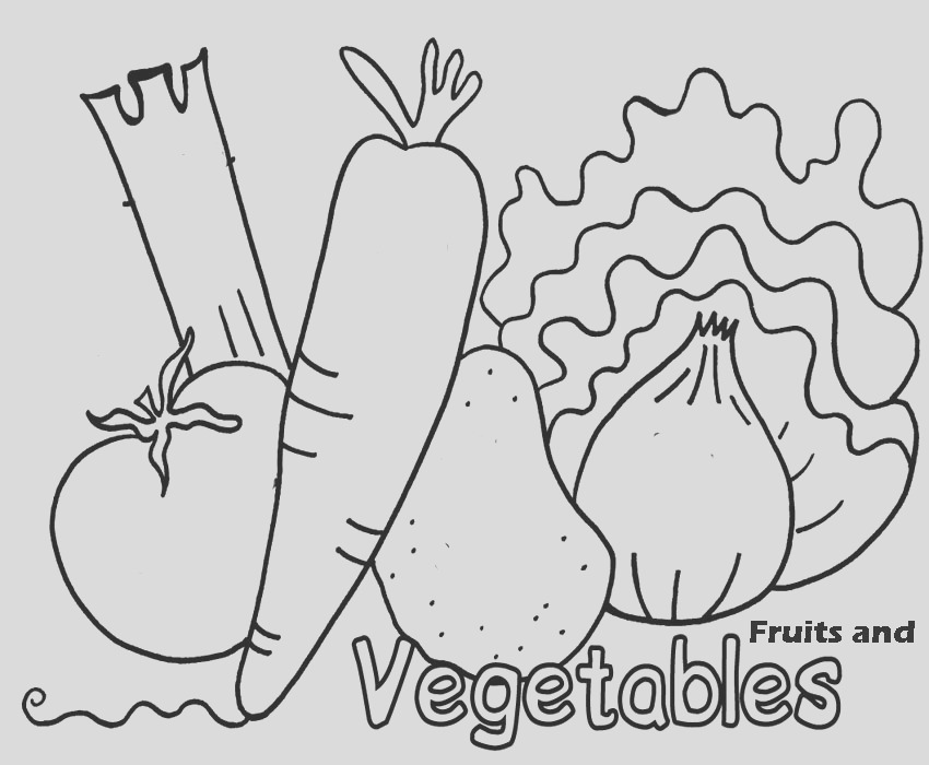 ve able coloring pages
