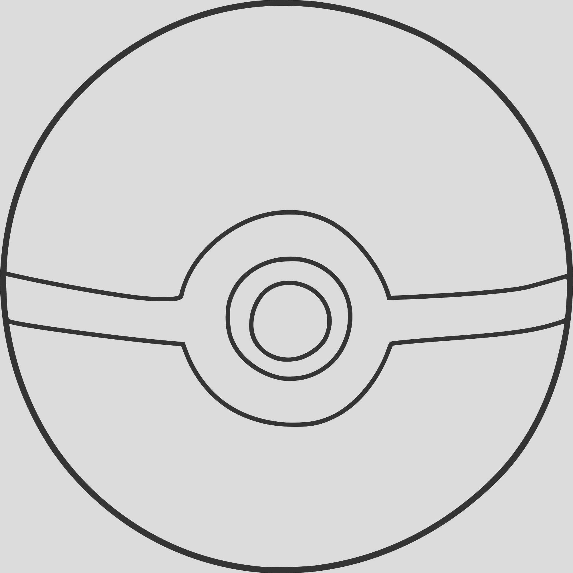 pokemon pokeball coloring pages sketch templates