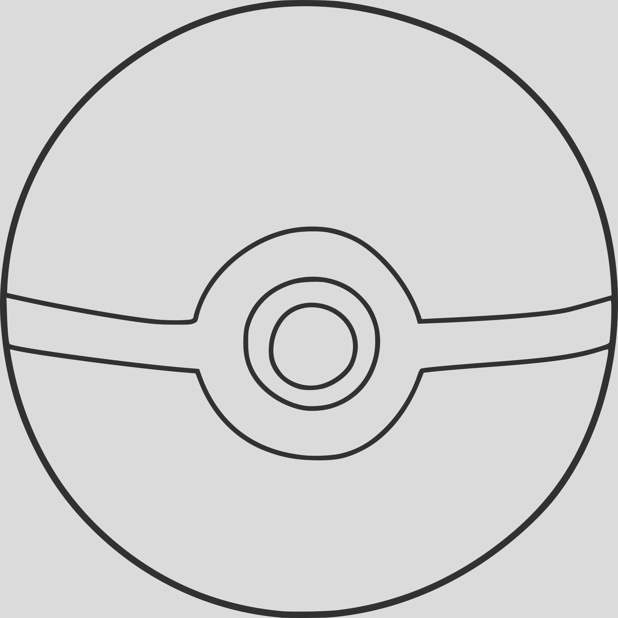 pokeball coloring pages sketch templates