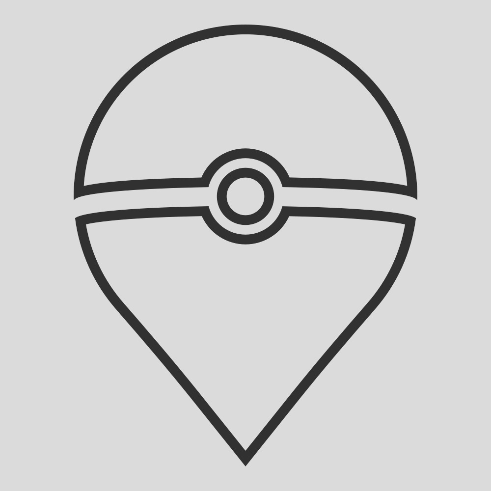 pokemon go coloring pages