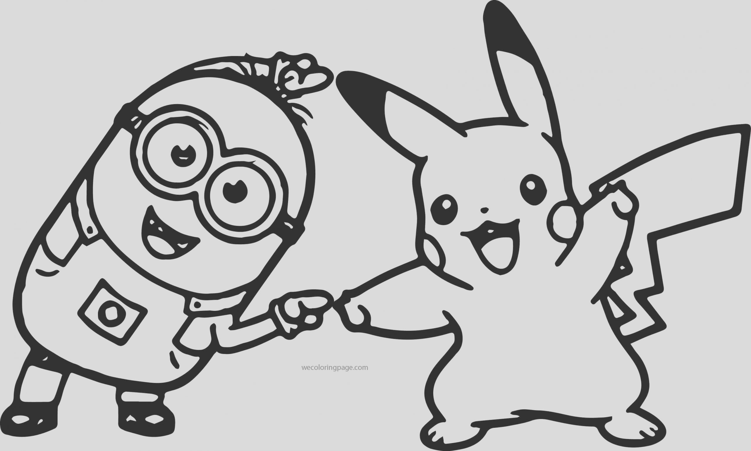 pokemon coloring pages pokeball