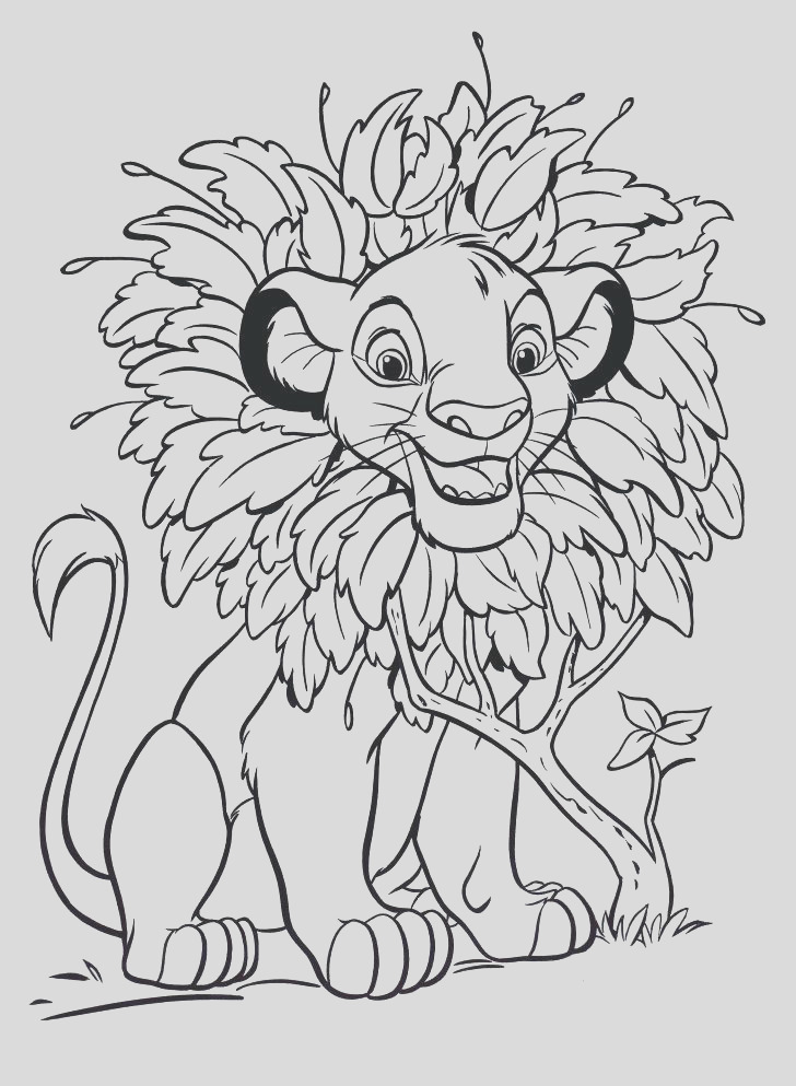 pride coloring pages