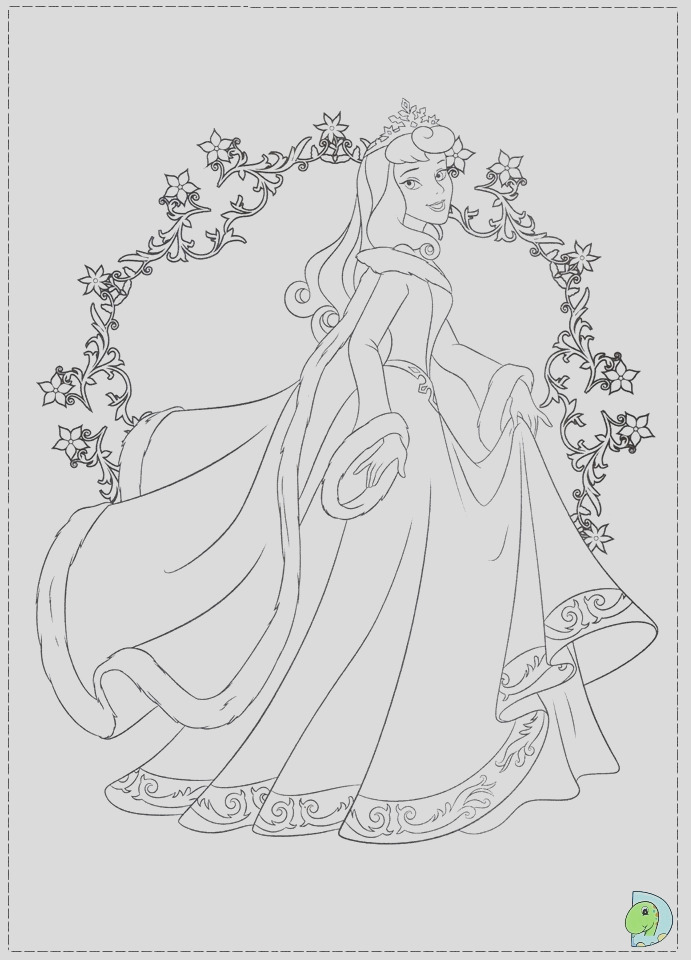 disney quotes coloring pages