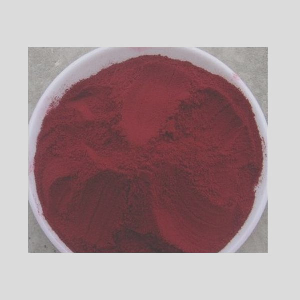 pz67ed703 cz57c02a1 pure water soluble natural food coloring powder radish red color for frozen drinks