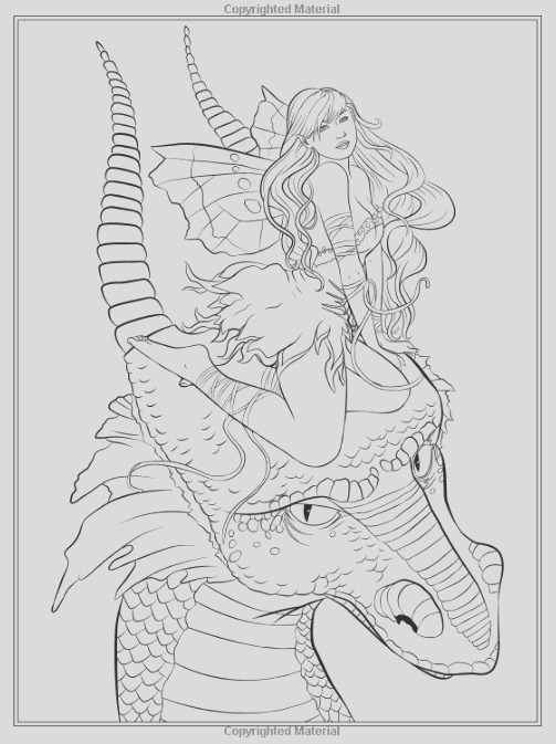 selina fenech coloring pages sketch templates