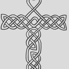 peace sign coloring pages to print out