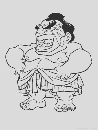 street fighter coloring pages