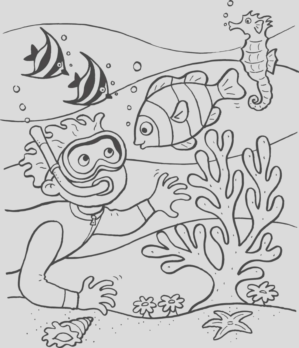 coloring pages sunrise