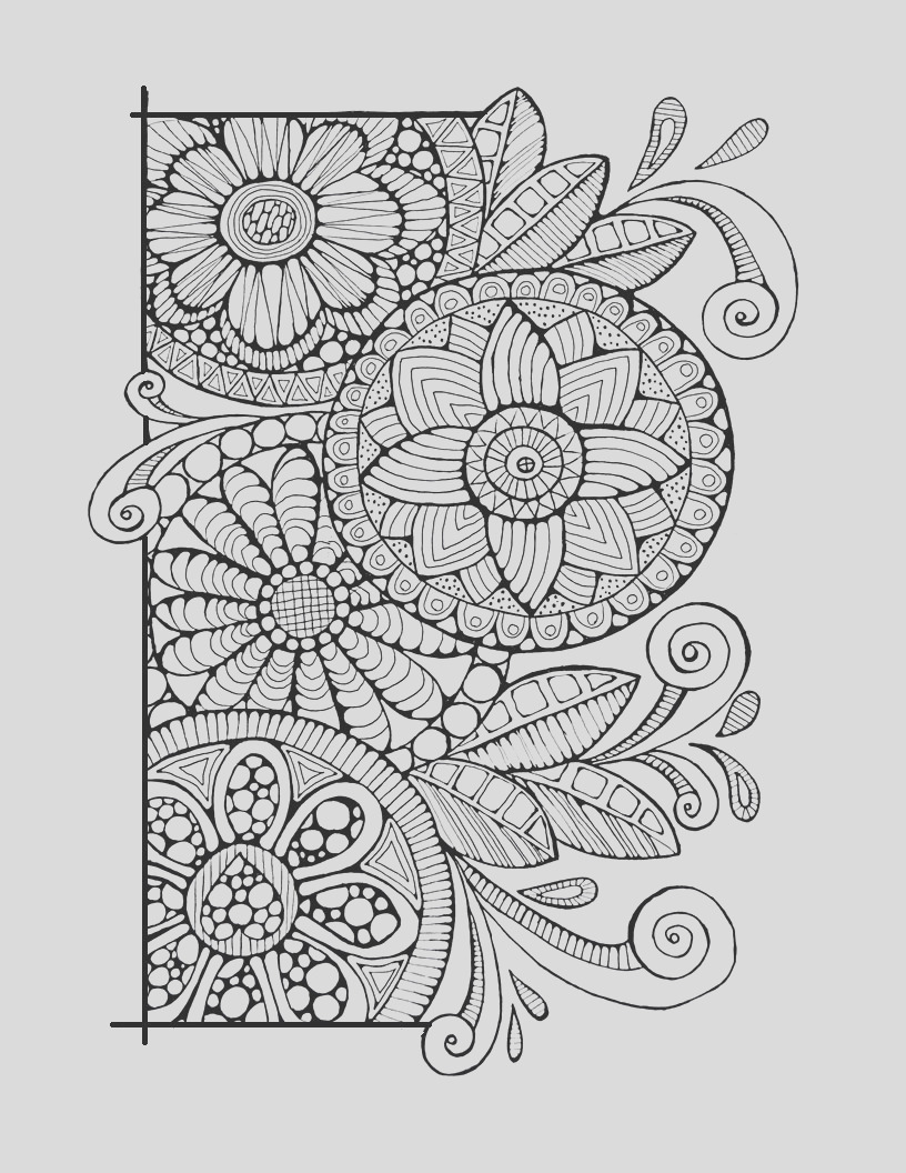 adult colouring pagecirlces and swirls ref=shop home active 21