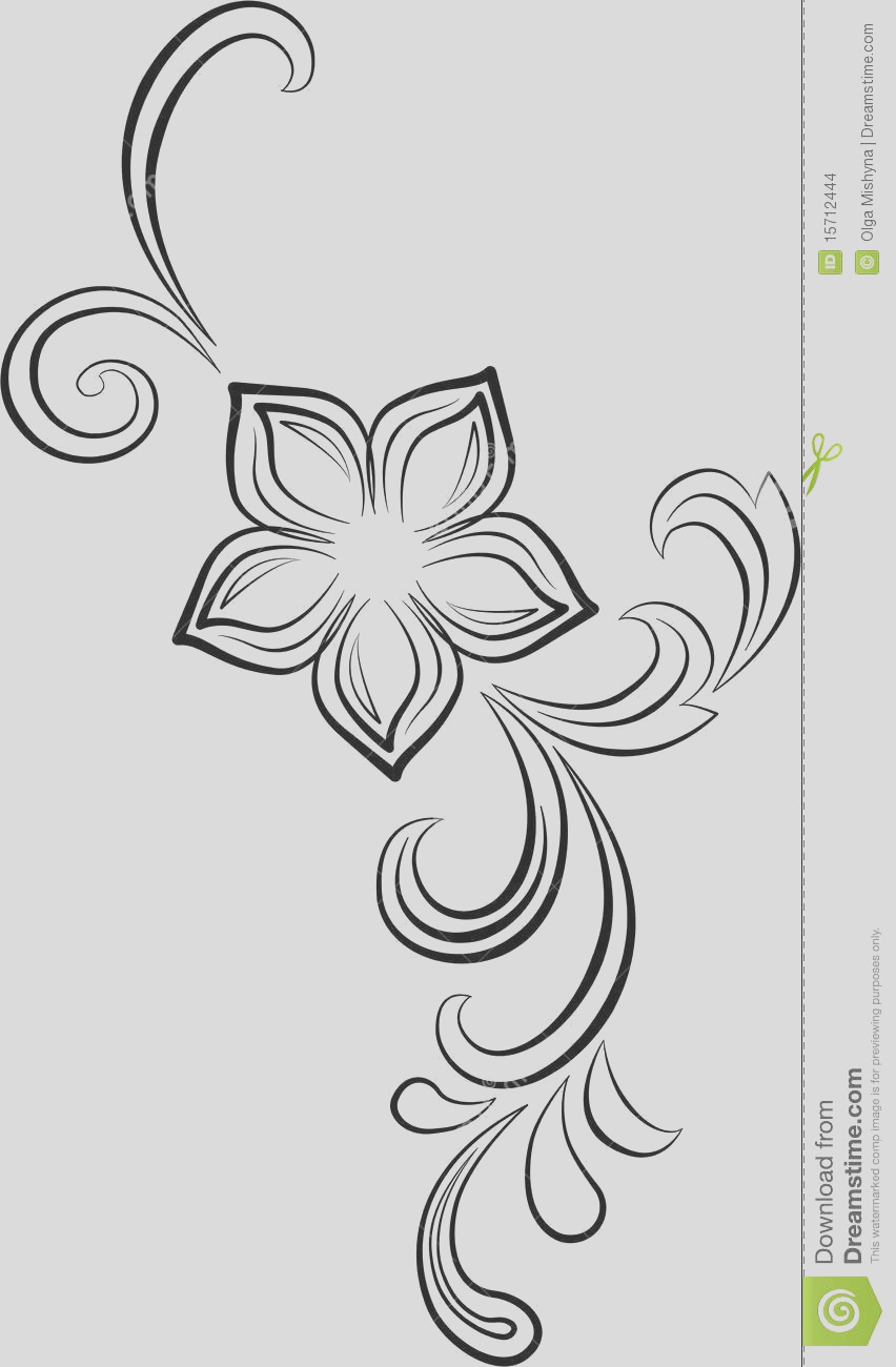 cookie swirl c coloring pages black and white sketch templates