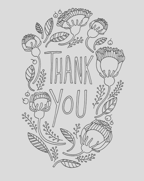 diy thank you card for fathers day adult