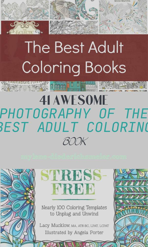 The Best Adult Coloring Book Beautiful the Best Adult Coloring Books Her Heartland soul