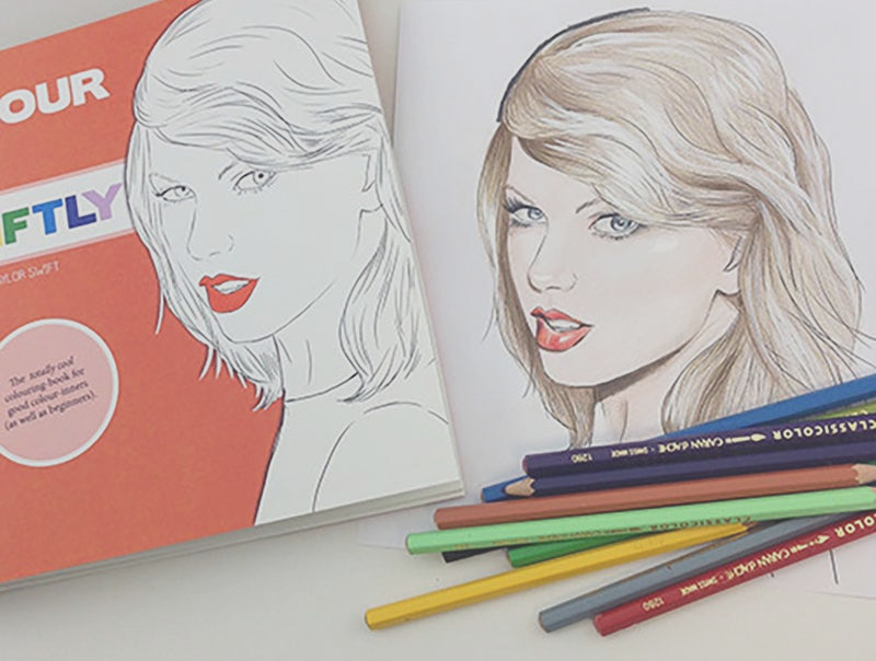 adult coloring books are having a moment 2015 4