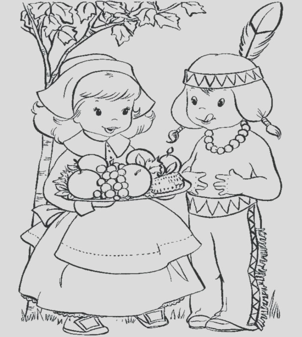 third grade coloring pages