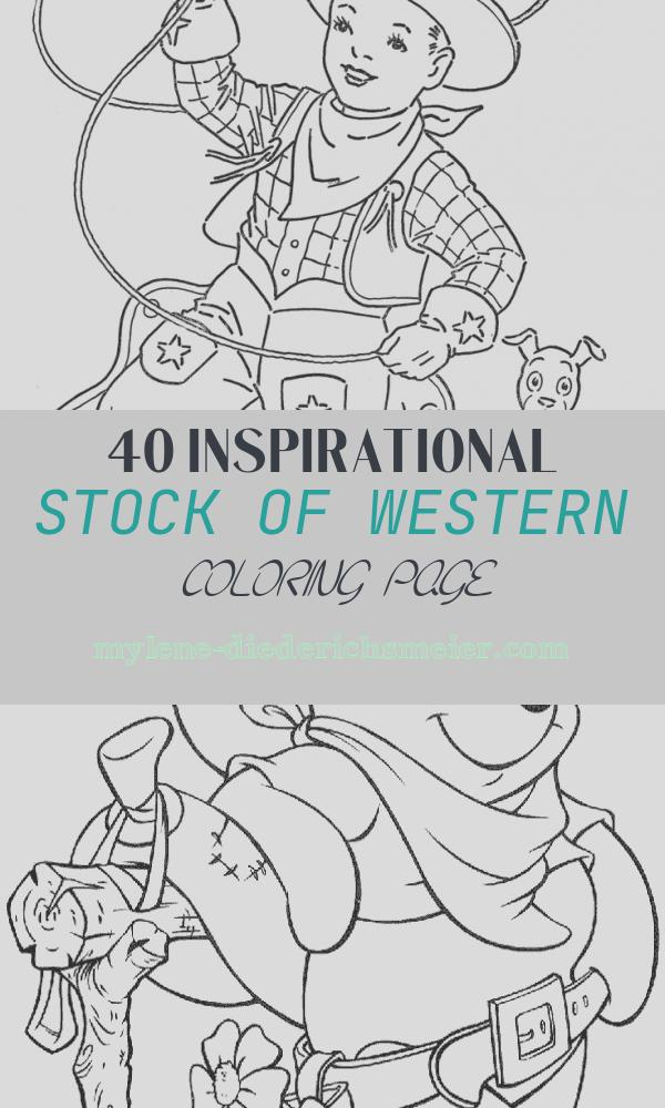 Western Coloring Page Inspirational 13 Best Images About Western Graphic On Pinterest