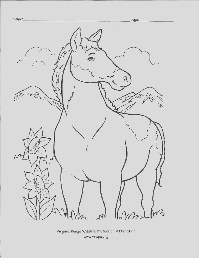printable adult wild west town coloring pages