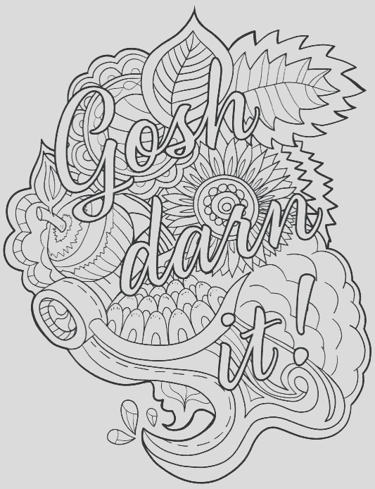 western theme coloring pages