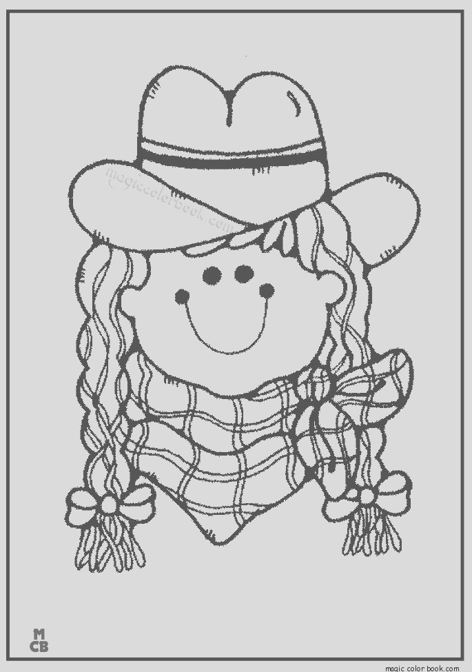 country western designs