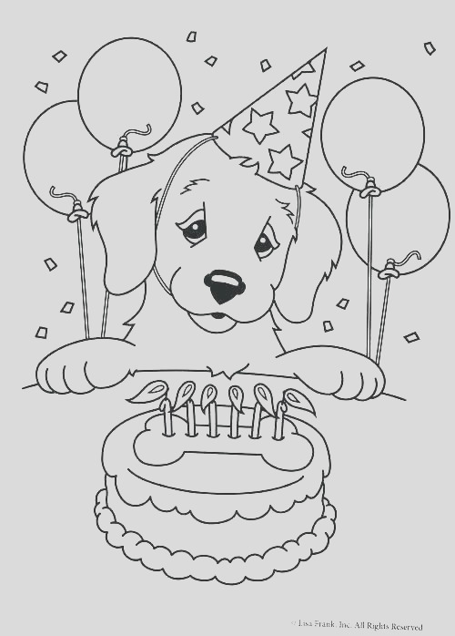 black lab coloring pages