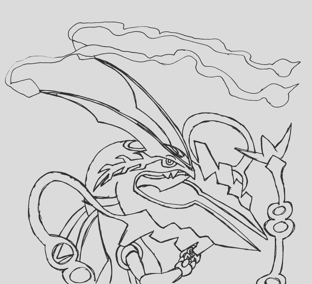 pokemon coloring pages dedenne