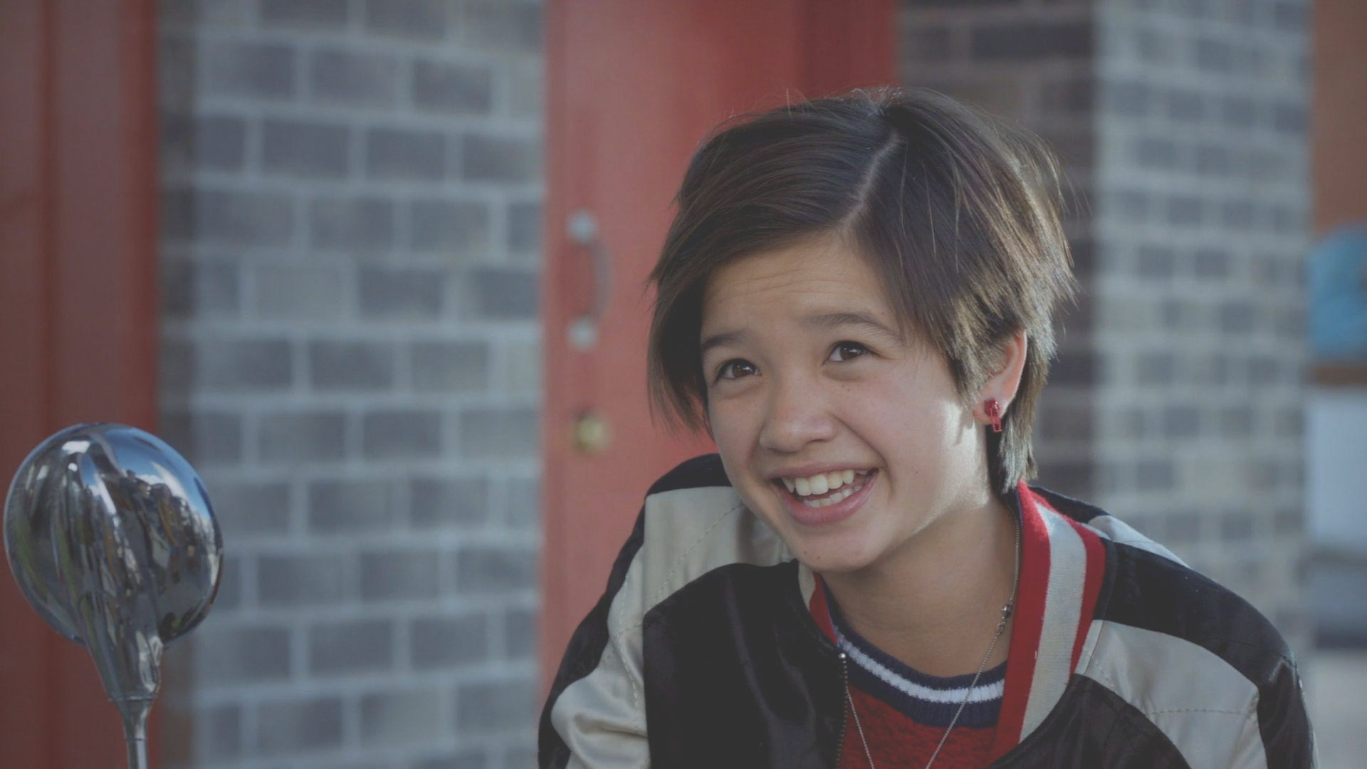 andi mack wallpapers