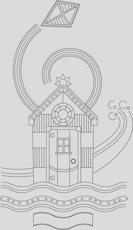 colouring pages for kids