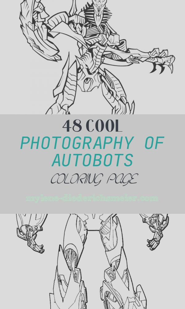 Autobots Coloring Page Inspirational Autobot Coloring Pages for Boys to Print for Free