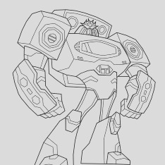 autobot coloring pages printable
