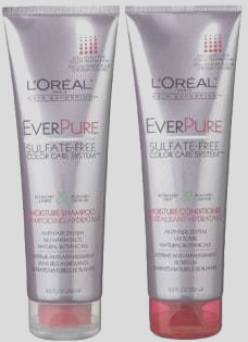best gray hair color products