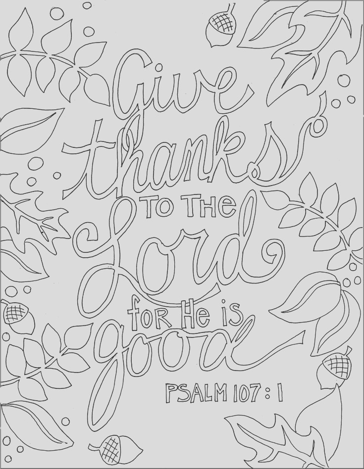 adult scripture coloring pages