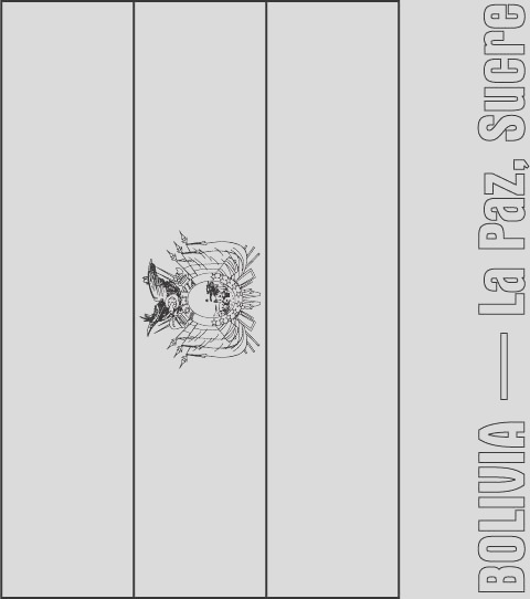 bolivia flag coloring page 1d1467
