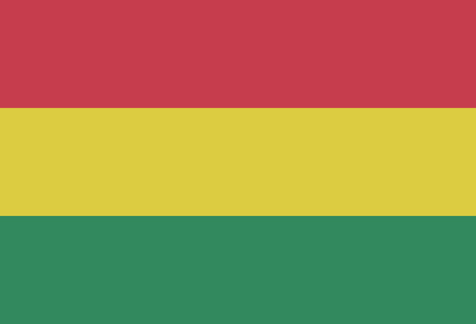 national flag of bolivia details and meaning