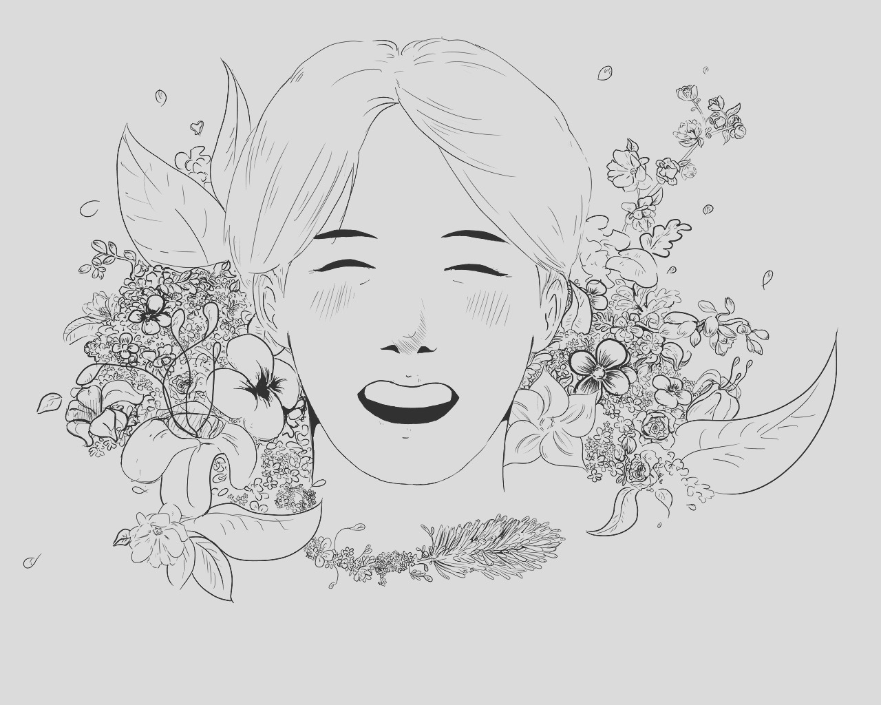 bts coloring pages chibi jungkook coloring page
