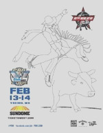 pbr coloring contest