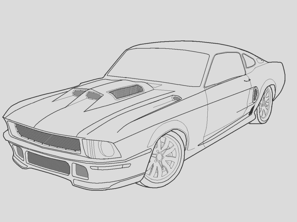 adult coloring pages cars designs canvas car coloring pages for adults free car coloring pages for adults