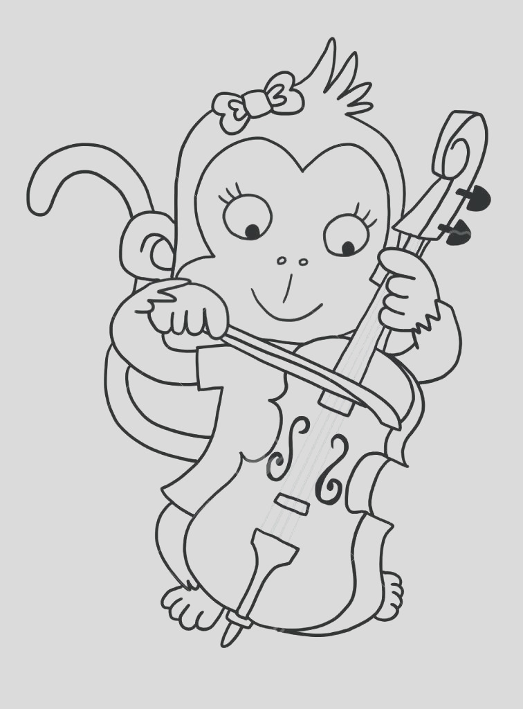 first aid kit coloring page