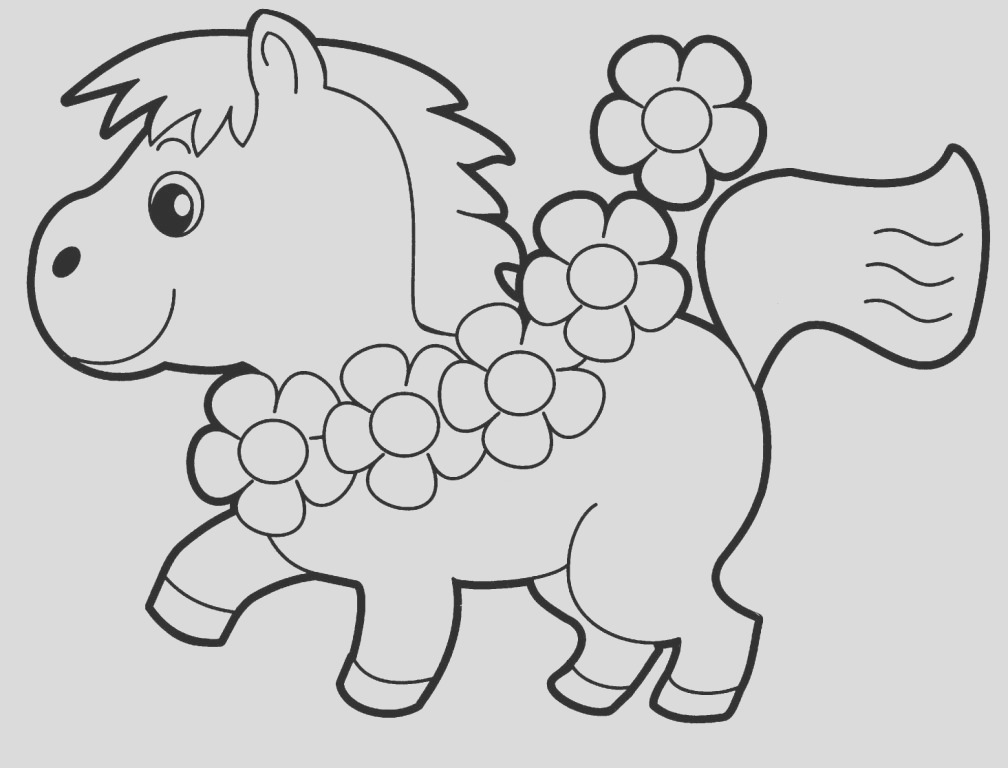animal coloring pages 20 2