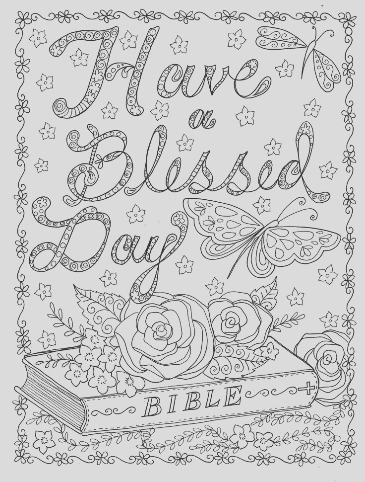 karlas coloring pages