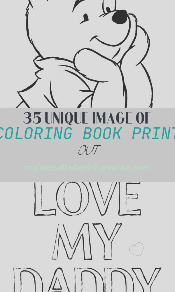 Coloring Book Print Out Awesome Printable Coloring Pages 23