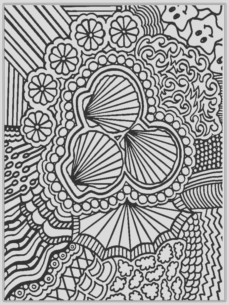 free printable adult coloring pages coloring pages for christmas to print out coloring pages for free to print out