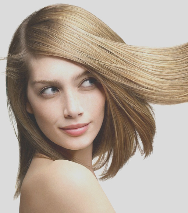 dirty blonde hair color ideas 9496