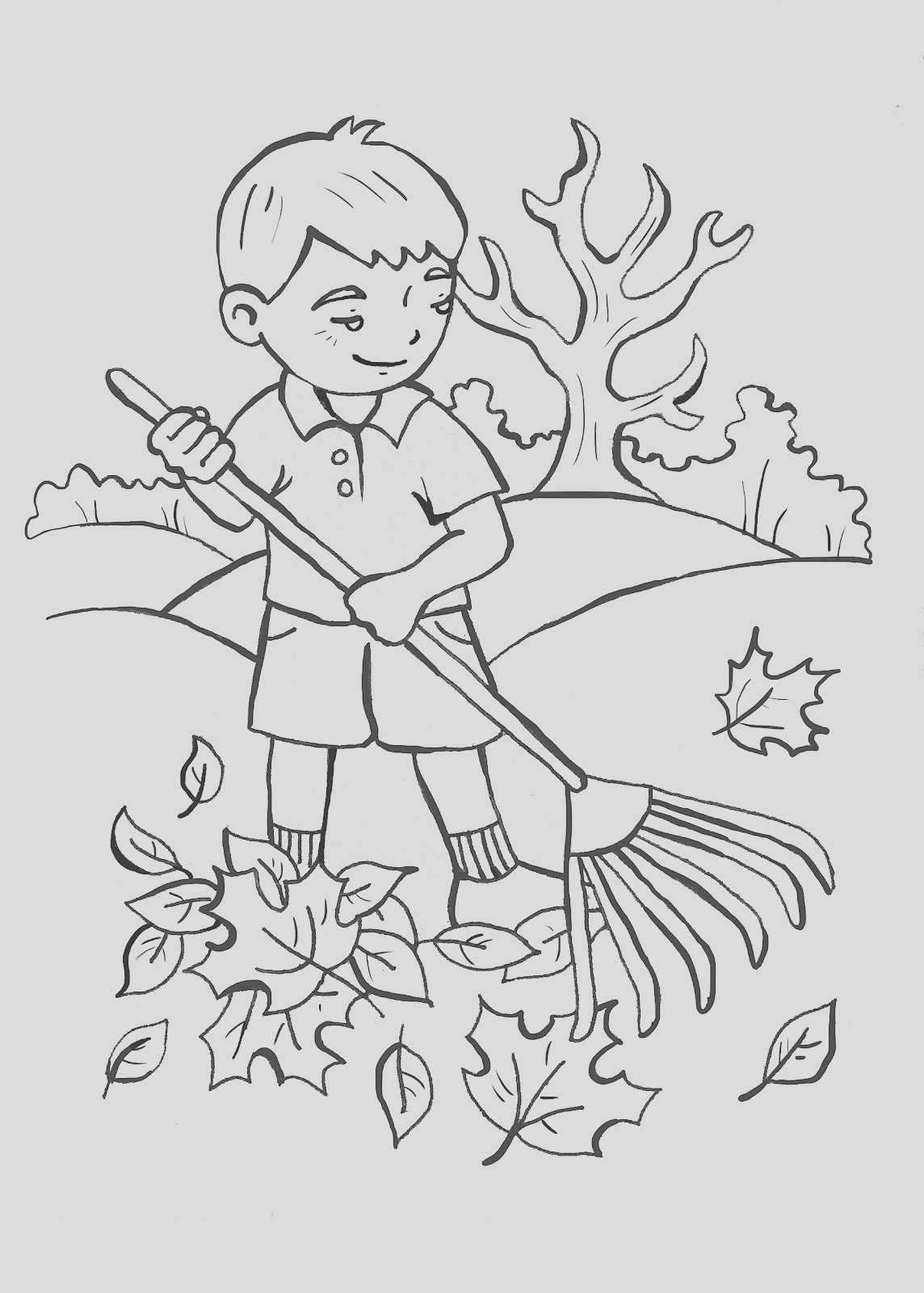 lds mobile apps coloring pages