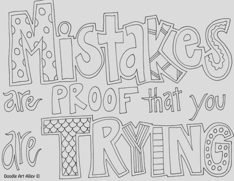 printable teen coloring pages