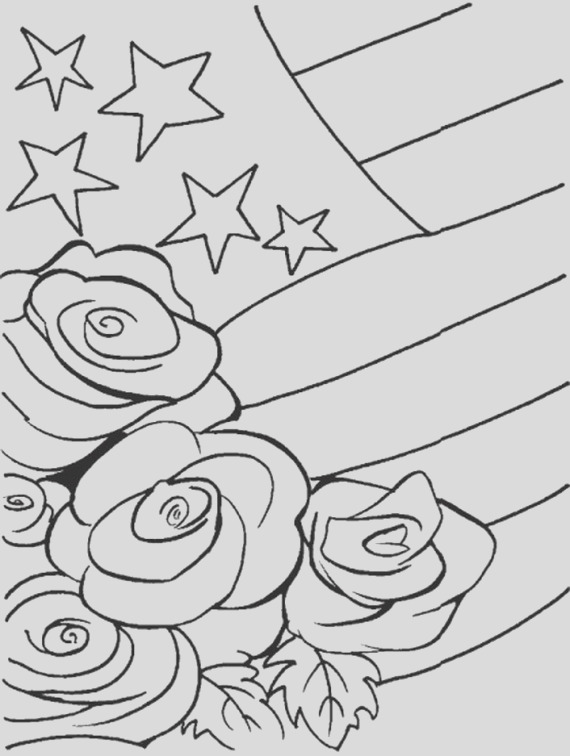 remembrance day or veterans day coloring pages an important message