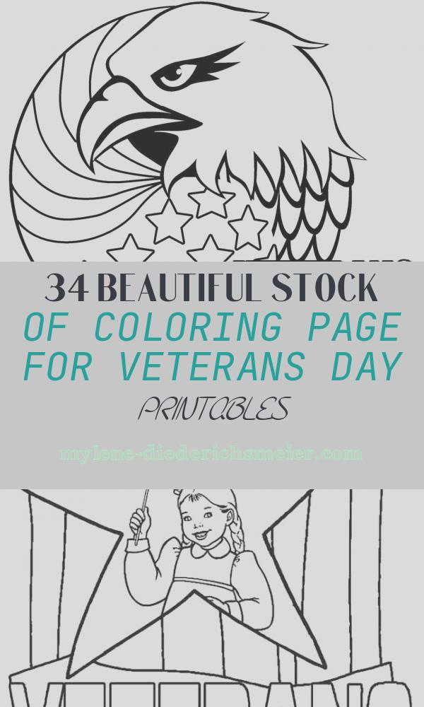 Coloring Page for Veterans Day Printables Luxury Free Printable Veterans Day Coloring Pages for Kids