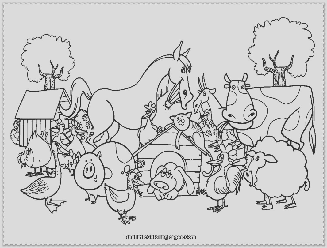coloring pages for middle schoolers